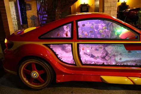 in car most cars on display in a restaurant cars restaurant sets world record