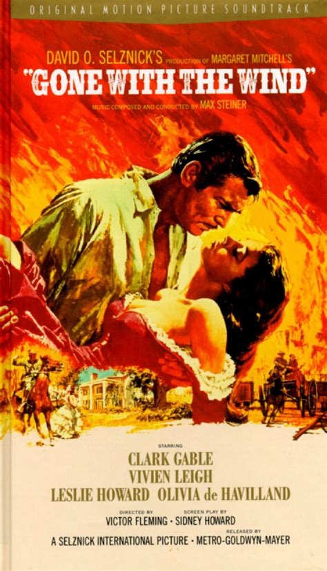 filme stream seiten gone with the wind gone with the wind original motion picture soundtrack