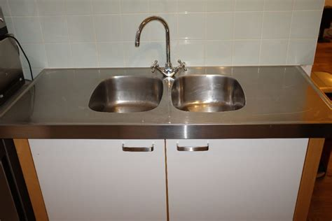 ikea varde freestanding kitchen sink unit with