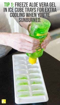 Aloe Vera Detox For Sick Eclectus by 1000 Images About Diy Home Remedies On Bath