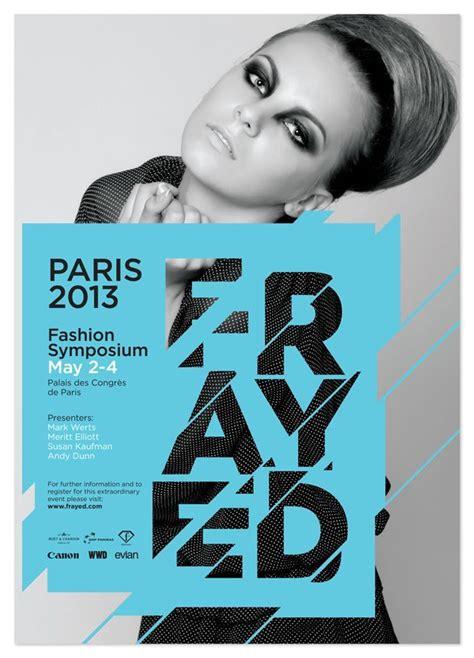 best 20 fashion graphic design ideas on fashion posters fashion graphic and 30 affiches et posters graphiques pour votre inspiration blogduwebdesign