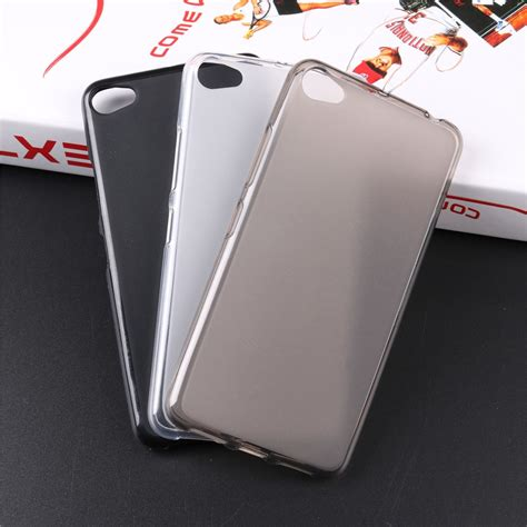 yisisource shell for lenovo s60 ultra thin pudding