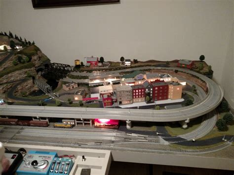 scale layout gallery lloyds layouts