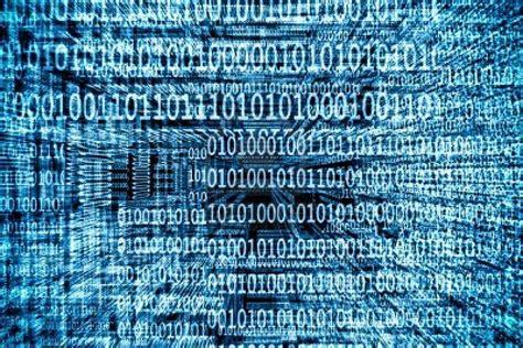 imagenes de fondo html codigo sistema binario inteligencia artificial