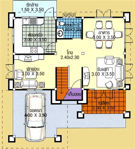 First Floor House Plans In India | three bedroom house plans two story with all plans in india