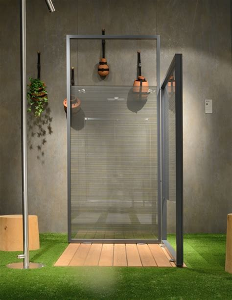vismara doccia cabina doccia outdoor cabine doccia vismaravetro