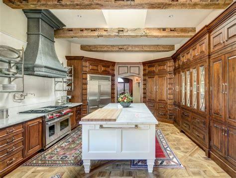 luxe home design inc dorado designs inc luxe interiors design kitchen