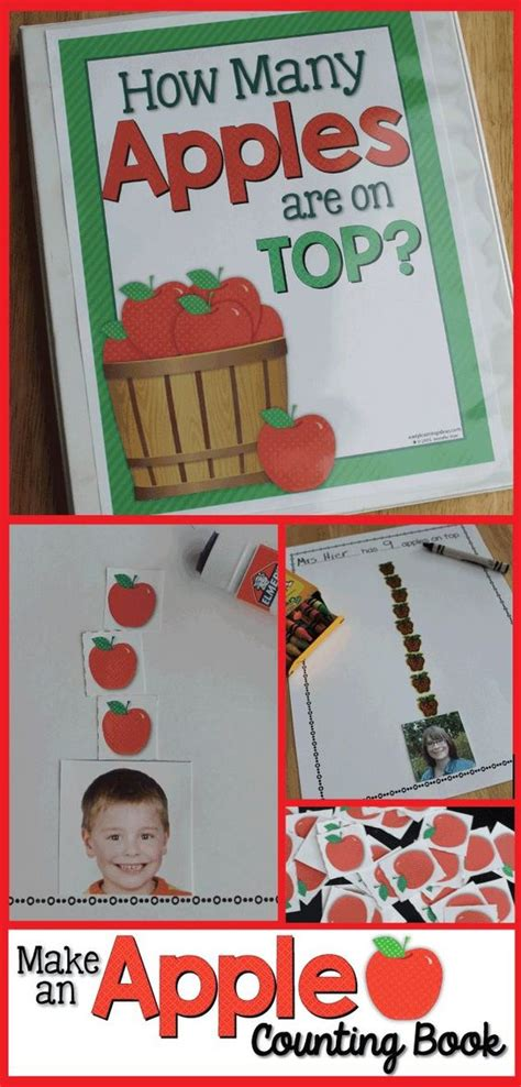 templates for making books in the classroom pinterest the world s catalog of ideas