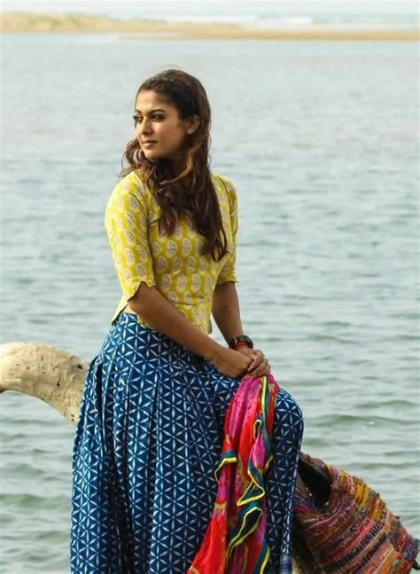 actress nayanthara latest photo gallery keralalives