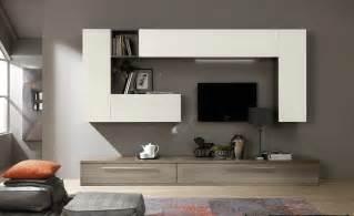 pareti grigie soggiorno colore pareti soggiorno grigio cerca con arredo