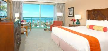 Rooms Island by Guest Rooms Royal Towers Paradise Island Atlantis