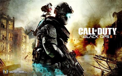 wallpaper hd 1920x1080 call of duty call of duty black ops wallpapers hd wallpaper cave