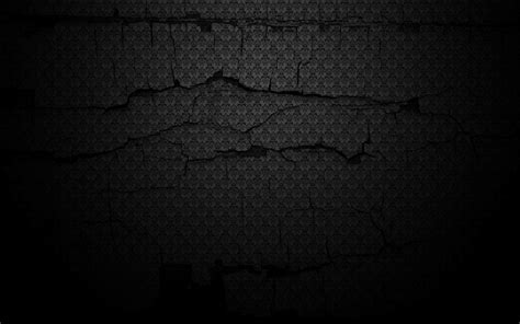 wallpaper dark images dark wall paper pattern hd wallpaper vvallpaper net jpg