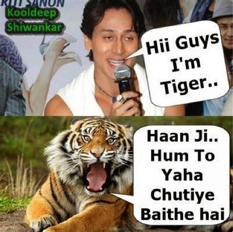 Nm Sharma Syari shayari on modi images check out shayari on modi images cntravel