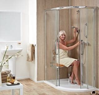 disabled bathrooms amp showers bathing solutions