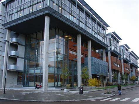Mba Oslo by Bi Business School Library Librarybuildings Info