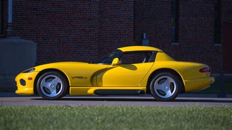 small engine service manuals 1995 dodge viper rt 10 instrument cluster 1995 dodge viper rt 10 roadster f197 dallas 2017