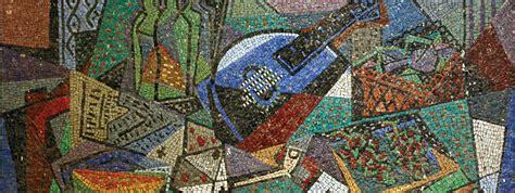 banche ravenna dati mosaico mar museo d arte della citt 224 di