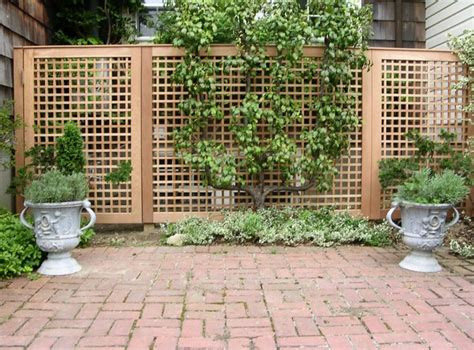 home designer pro lattice lattice privacy screen for deck interesting ideas for home