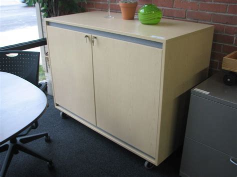 recycled office furniture office furniture excel recycled office furniture