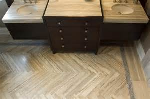 home decor trends for 2015 home d 233 cor trends for 2015 reliable remodeler