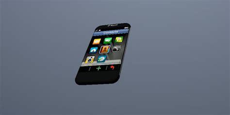mod gta 5 with phone gta san andreas cellphone of gta v michael de santa v