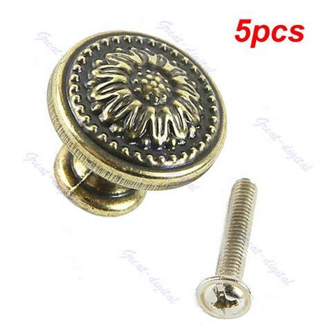 lade etro kopen wholesale retro deurknoppen uit china retro