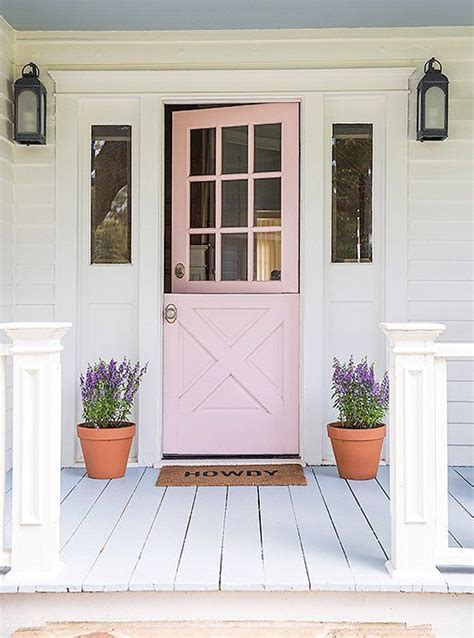 Farmhouse Front Doors 25 Best Ideas About Farmhouse Door On Rustic Farmhouse Farmhouse Front Doors And