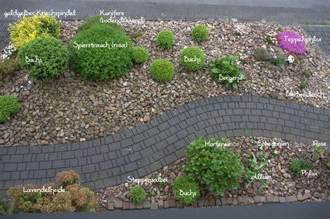 Kleine Sträucher Vorgarten by Kugelb 228 Ume F 252 R Den Vorgarten Bild Kugel Trompetenbaum