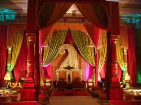 indian wedding home decoration wallpaper backgrounds indian wedding stage decoration