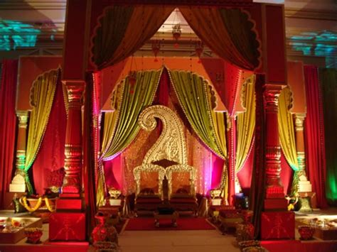 Stage Decoration For Mehndi by Mehandi Designs World Mehndi Stage Decoration Mehndi