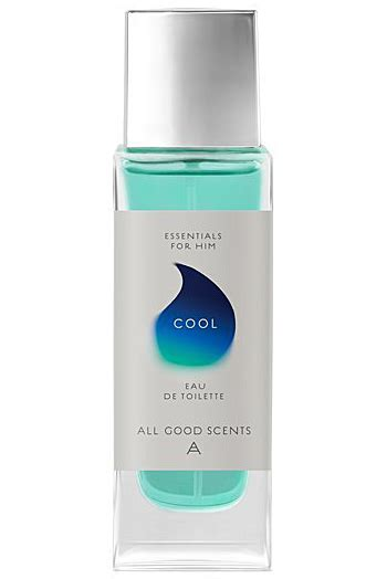 Cool Scents cool all scents cologne a fragrance for 2014