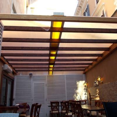 tettoia in legno norme e preventivi per tettoie in legno a monza habitissimo
