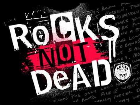 imagenes de coreanos rockeros baron rojo los rockeros van al infierno letra youtube