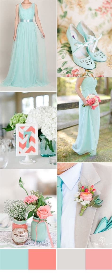 best 25 rustic wedding colors ideas on fall wedding colors maroon wedding colors