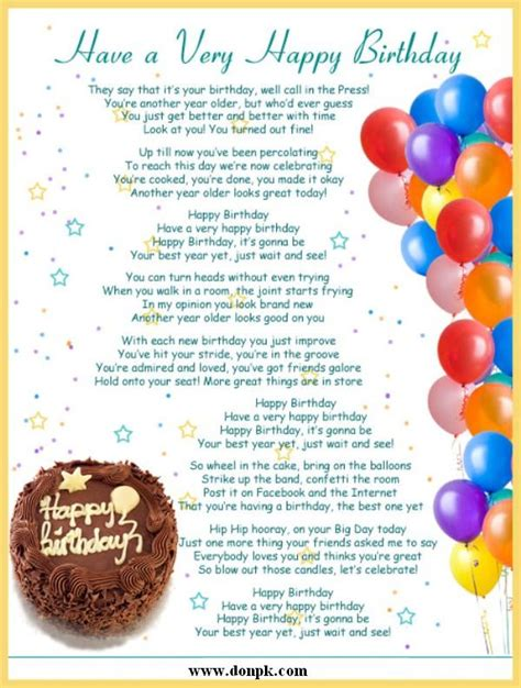 free download mp3 happy birthday versi korea happy birthday song for kids zip