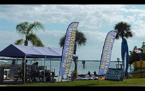 boat tours near englewood florida amazing sunset cruise review of beach road watersports