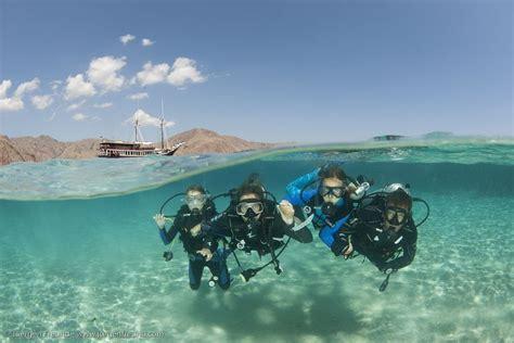 dive holidays marsa alam diving holidays marsa alam dive