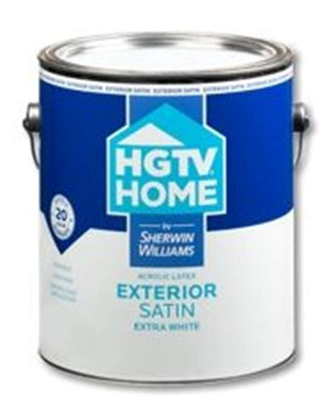 sherwin williams exterior metal paint 17 best images about interior exterior paint products on