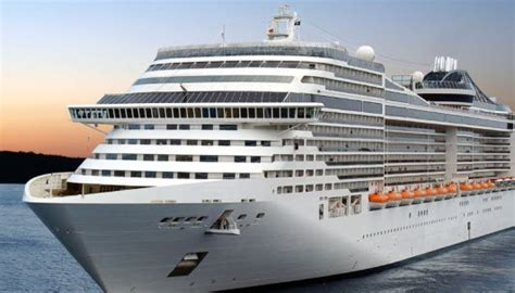 Royal Caribbean Sweepstakes - instant win sweepstakes and contests available online now ultracontest com