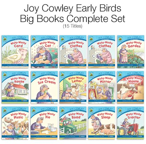 the early birds books hameray publishing teaching materials for guided reading