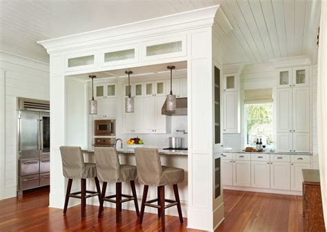 kitchen island wall best 25 load bearing wall ideas on pinterest subway