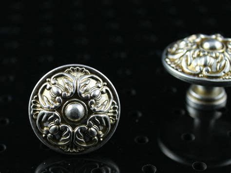 Where Can I Buy Cabinet Hardware Where Can I Buy Knobs For Dressers 28 Images Cabinet