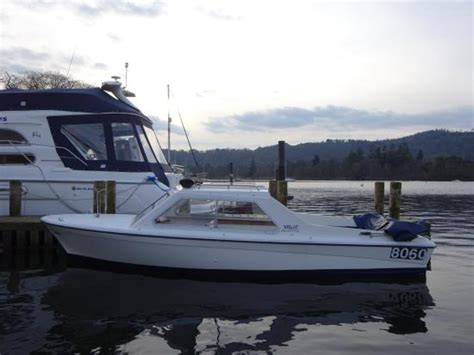 boat marina windermere mystic electric day boats picture of bowness bay marina