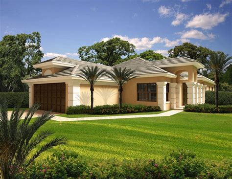 small mediterranean style house plans small house plans 3 bedroom 2 bath mediterranean house plan alp 017c