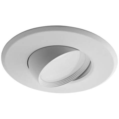 recessed lighting for sloped ceilings illumination