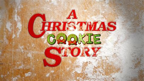 christmas story l cookies a christmas cookie story youtube