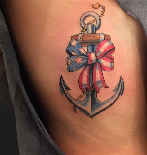 50 best anchor rose tattoos collection 100 95 best anchor tattoo designs best 25 anchor