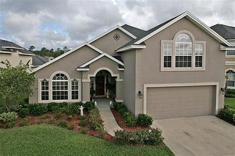 3 Bedroom House Jacksonville Florida 14266 Big Jacksonville Fl 32258 Usa