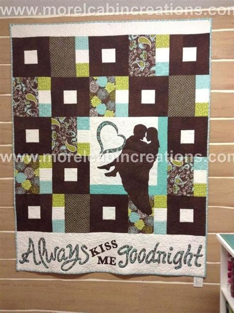 Wedding Quilt Patterns by Wedding Quilt Pattern 28 Images Wedding Ring Quilts